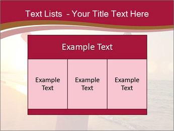 0000078159 PowerPoint Template - Slide 59