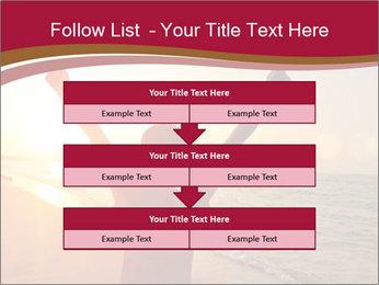 0000078159 PowerPoint Templates - Slide 60