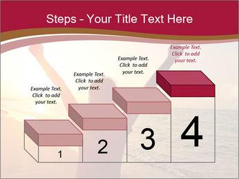 0000078159 PowerPoint Templates - Slide 64