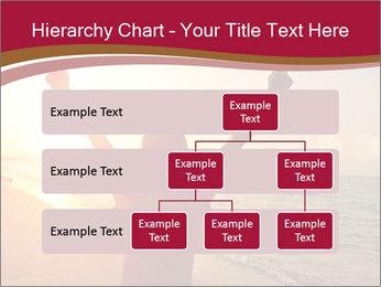 0000078159 PowerPoint Template - Slide 67