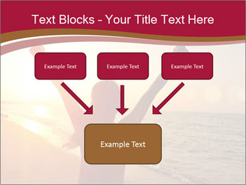 0000078159 PowerPoint Template - Slide 70
