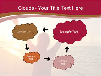 0000078159 PowerPoint Templates - Slide 72