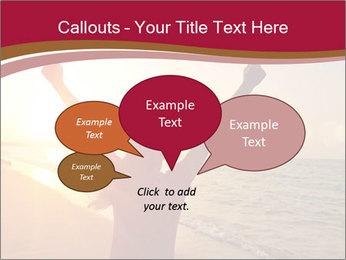 0000078159 PowerPoint Templates - Slide 73