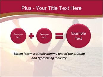 0000078159 PowerPoint Templates - Slide 75