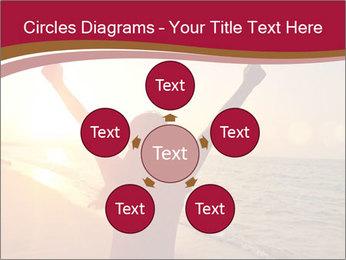 0000078159 PowerPoint Template - Slide 78