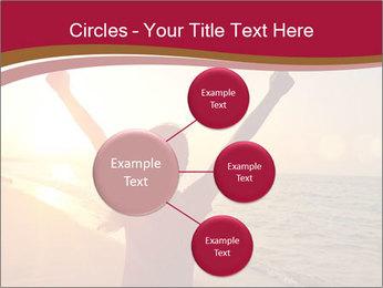 0000078159 PowerPoint Templates - Slide 79