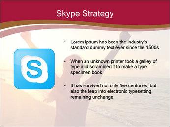 0000078159 PowerPoint Template - Slide 8