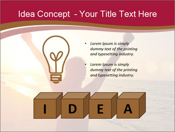 0000078159 PowerPoint Templates - Slide 80