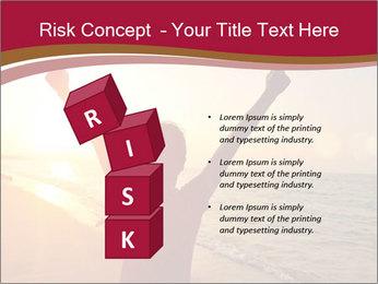 0000078159 PowerPoint Template - Slide 81