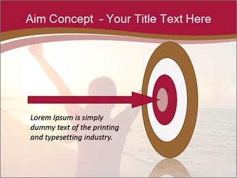 0000078159 PowerPoint Templates - Slide 83