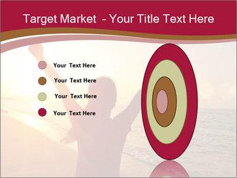 0000078159 PowerPoint Templates - Slide 84