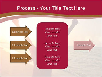 0000078159 PowerPoint Templates - Slide 85