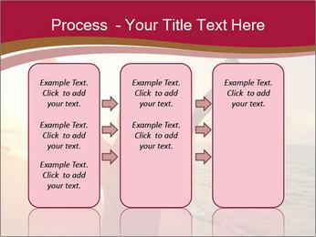 0000078159 PowerPoint Templates - Slide 86