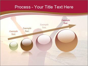 0000078159 PowerPoint Templates - Slide 87