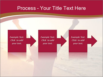 0000078159 PowerPoint Templates - Slide 88