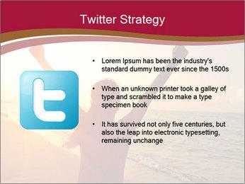 0000078159 PowerPoint Template - Slide 9