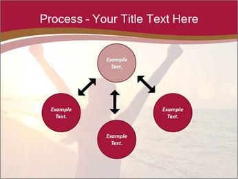 0000078159 PowerPoint Templates - Slide 91