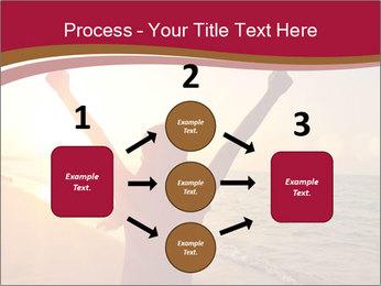 0000078159 PowerPoint Templates - Slide 92