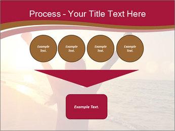 0000078159 PowerPoint Templates - Slide 93