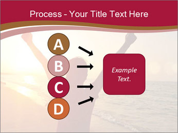 0000078159 PowerPoint Templates - Slide 94