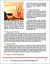0000078159 Word Template - Page 4