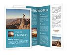 0000078160 Brochure Templates