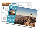 0000078160 Postcard Template