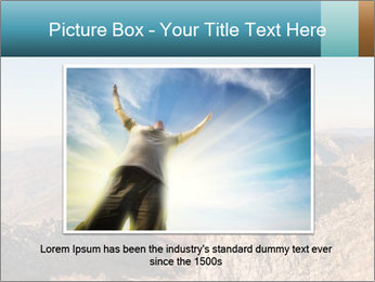 0000078160 PowerPoint Template - Slide 15