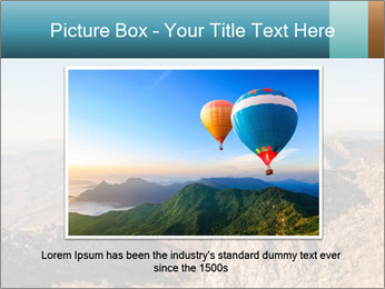 0000078160 PowerPoint Template - Slide 16