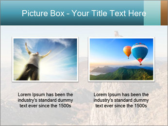 0000078160 PowerPoint Template - Slide 18
