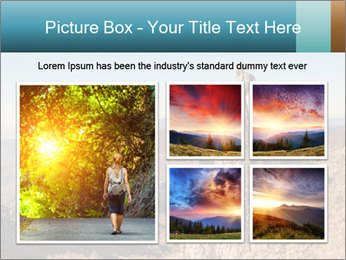 0000078160 PowerPoint Template - Slide 19