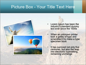 0000078160 PowerPoint Template - Slide 20