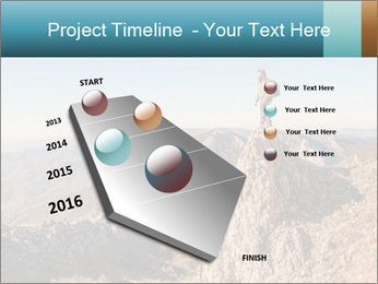 0000078160 PowerPoint Template - Slide 26
