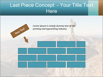 0000078160 PowerPoint Template - Slide 46