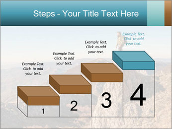 0000078160 PowerPoint Template - Slide 64