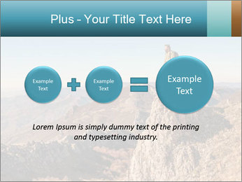 0000078160 PowerPoint Template - Slide 75