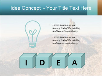 0000078160 PowerPoint Template - Slide 80
