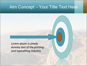 0000078160 PowerPoint Template - Slide 83