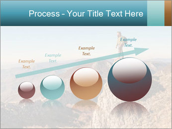 0000078160 PowerPoint Template - Slide 87
