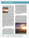 0000078160 Word Template - Page 3