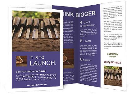 0000078161 Brochure Template