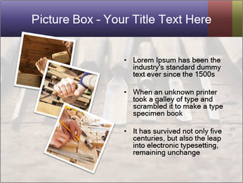 0000078161 PowerPoint Templates - Slide 17