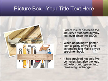 0000078161 PowerPoint Templates - Slide 20