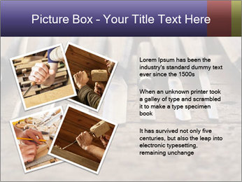 0000078161 PowerPoint Templates - Slide 23