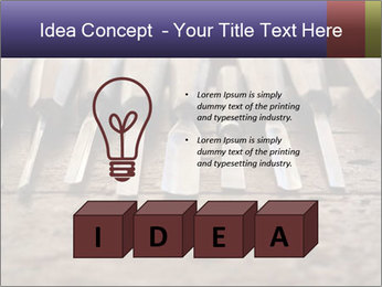 0000078161 PowerPoint Templates - Slide 80