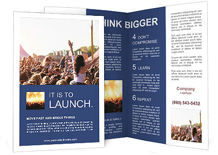 0000078162 Brochure Template