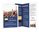 0000078162 Brochure Templates