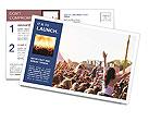 0000078162 Postcard Templates