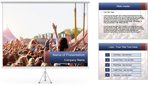 0000078162 PowerPoint Template