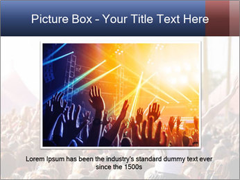 0000078162 PowerPoint Template - Slide 16